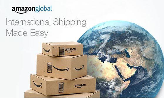 amazon-global-chybs