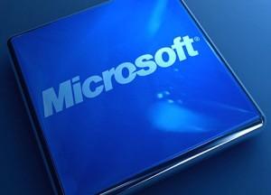 Microsoft700-325